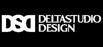 Delta Studio